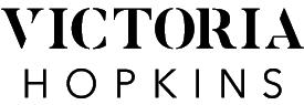 Victoria Hopkins Interiors